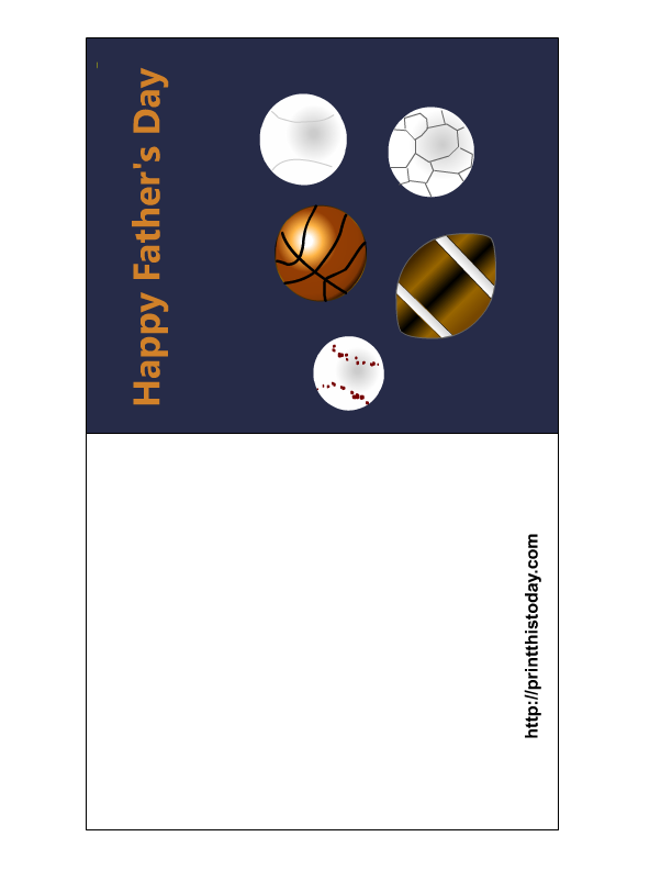 free printable father u0026 39 s day cards