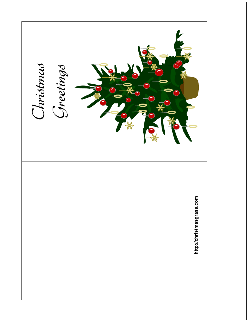 Free greeting card templates to print m4hsunfo