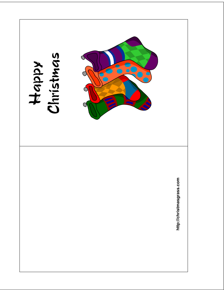 card on card stock paper first download this template for free by