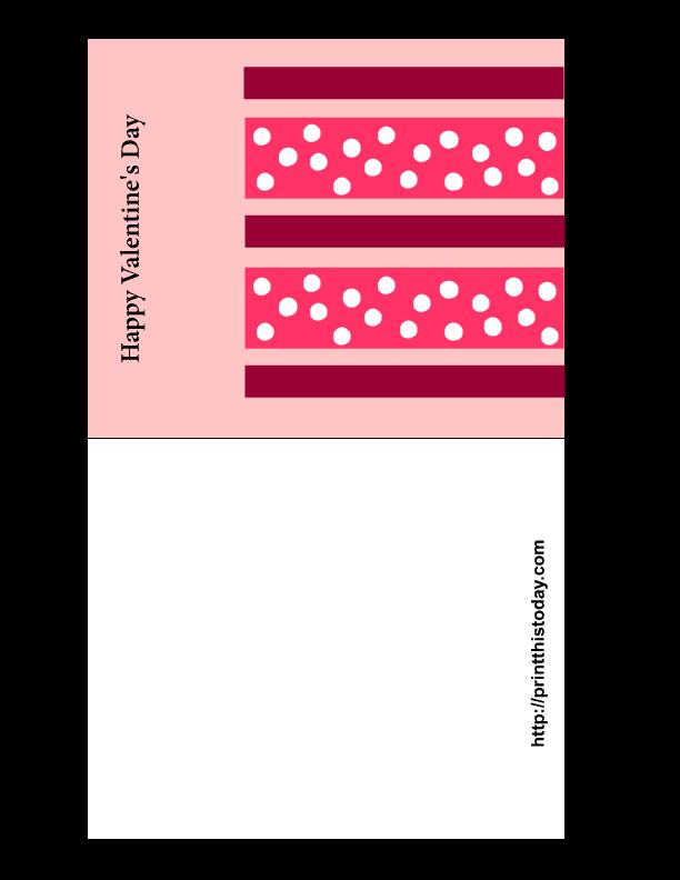 Free printable elegant gift certificates templates Doug Smart s