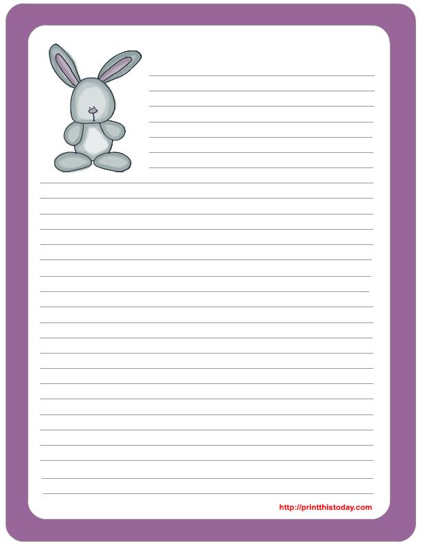 google notepad online