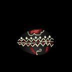 Egg for easter Clip Art