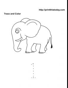 free printable preschool and kindergarten math worksheets. Black Bedroom Furniture Sets. Home Design Ideas