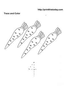 501 Japanese Verbs By Roland A Lange Downloads C furthermore Clue Coloring Coloring Pages Sketch Templates likewise 278026976968988187 further Prochem Titamium Floor Carpet Cleaning Wand Aw05 P 3464 furthermore Musicalnotes istockphoto. on are you busy in spanish
