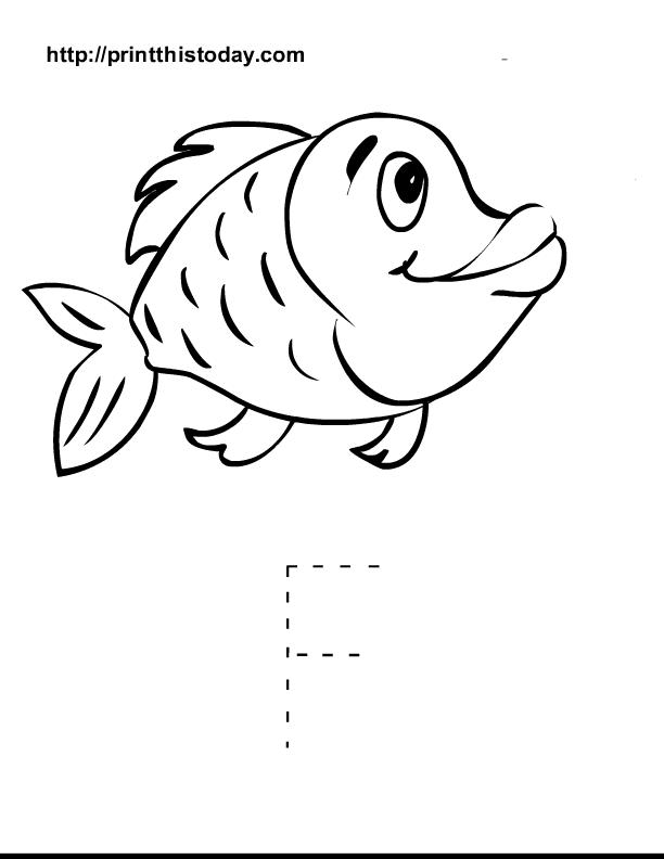 free printable capital letters worksheets a  u2013 i