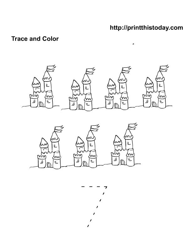 Motorized Coloring Bot Kids Can Make besides Matthew Chuck E Cheese Horse Ride additionally B Writingprompt also Dating Worksheet Color additionally Summer Worksheets And Printables For Kids. on summer printables color worksheets