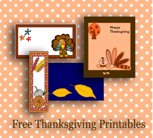 free-thanksgivinbg-printables