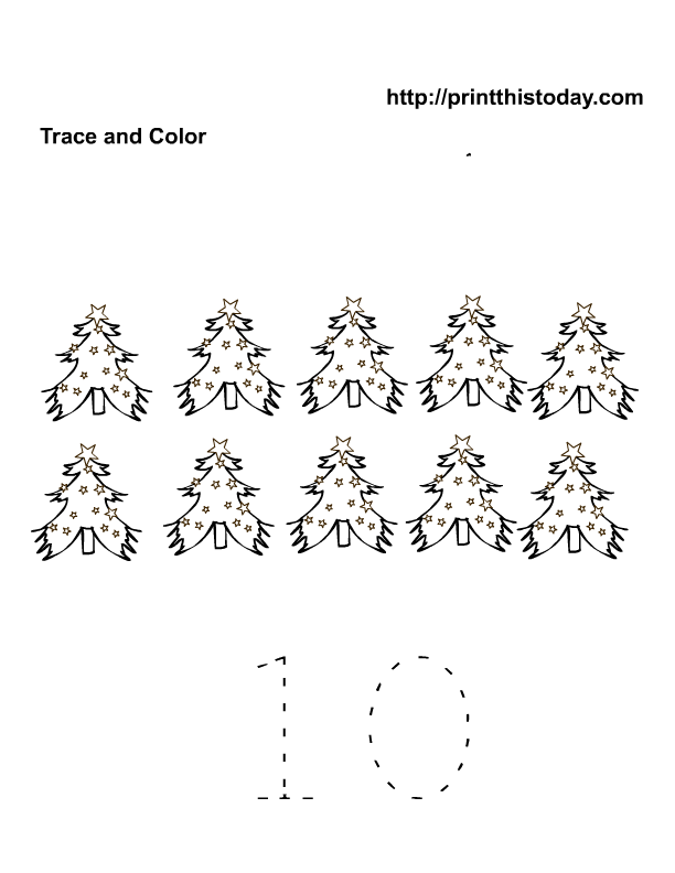 Number Comparison Worksheet - worksheets, numbers