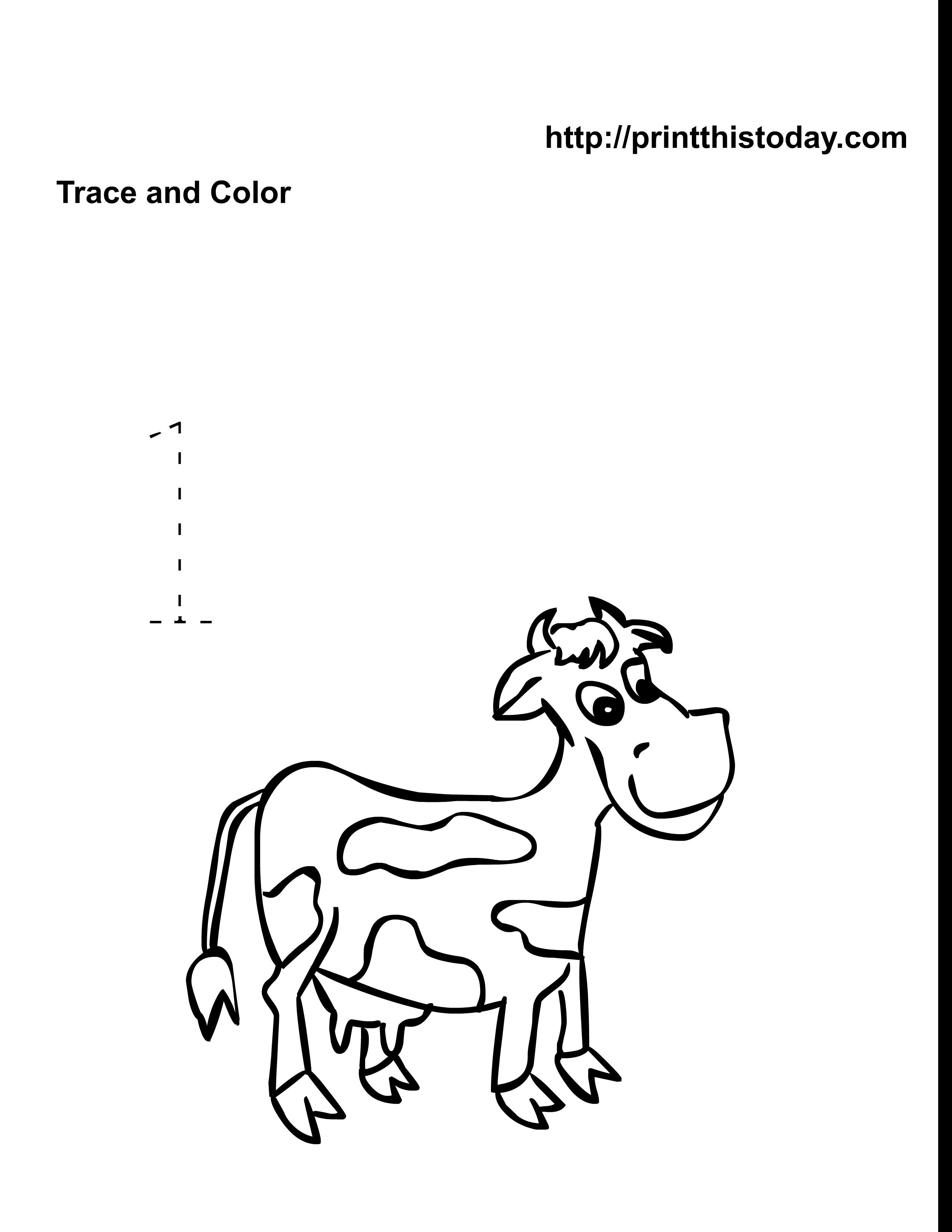 free pre school kindergarten animals math worksheets. Black Bedroom Furniture Sets. Home Design Ideas