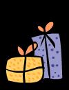 free birthday clip-art
