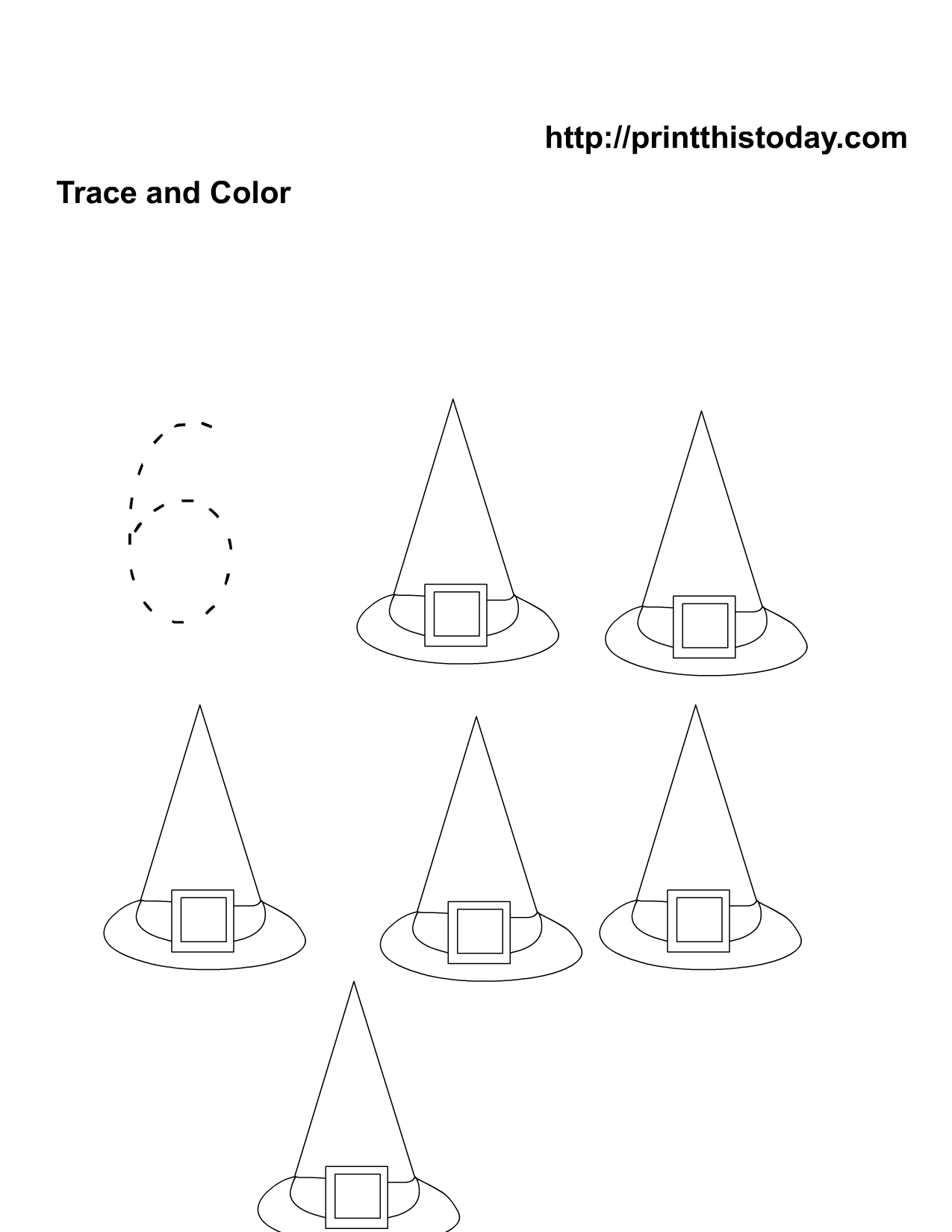 Number Worksheets Number furthermore Number Worksheets Number also Tracing Numbers Number Words Premium in addition E C A D A Edc B likewise Tracing Numbers Number Words Premium. on count and trace number worksheets