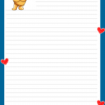 love-letter-stationery-21