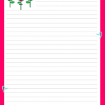 love-letter-stationery-22