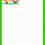 love-letter-stationery-4