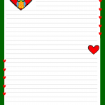 love-letter-stationery-6