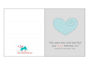 love-quotes-card-10