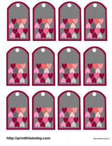 love-tags-11