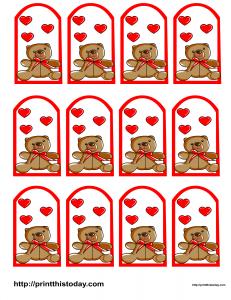 love-tags-22