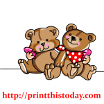 love-teddy-clip-art-12