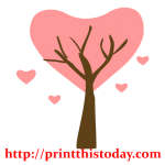 love-tree-clip-art-1