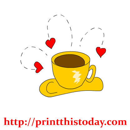 picture regarding Valentine Clip Art Free Printable named Free of charge Valentine Clip artwork