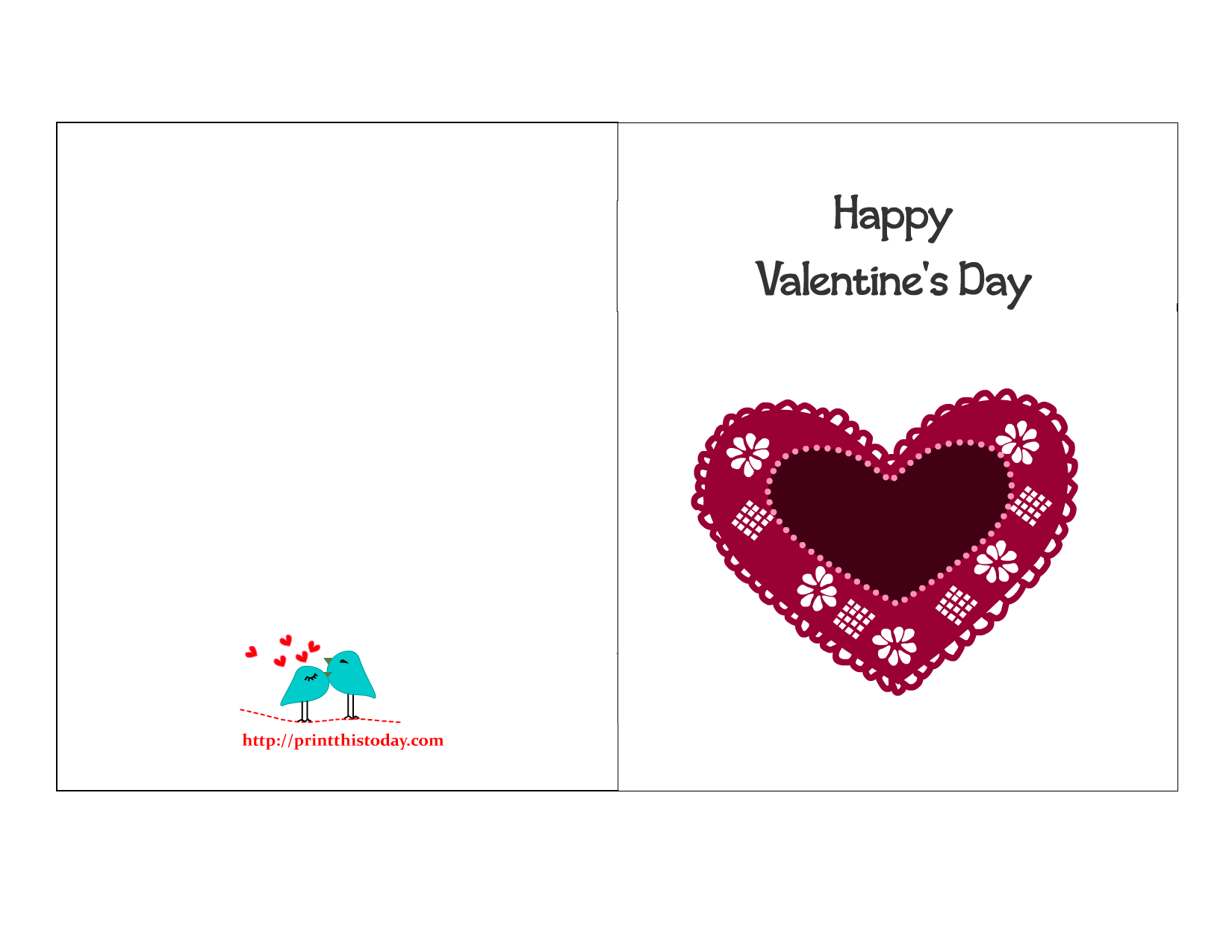 an analysis of valentines day card Read more about credit cards for valentines  do you plan to spend more or  less this year on valentine's day  results and analysis are based on the 733  americans who plan to celebrate valentine's day) jasmine.