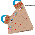 valentine-favor-bag-3