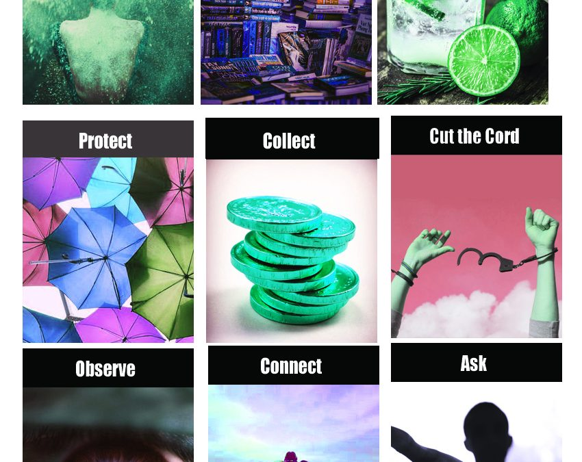 picture about Printable Oracle Cards known as No cost Printable Oracle Playing cards Divination Deck